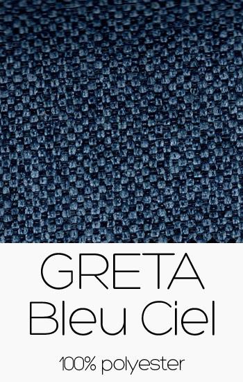 Greta Bleu Ciel