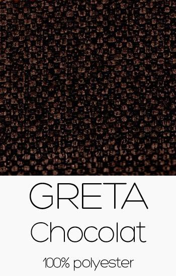 Greta Chocolat