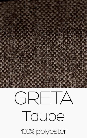 Greta Taupe