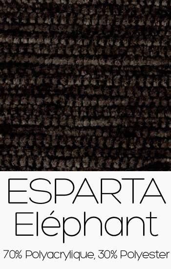 Esparta Eléphant