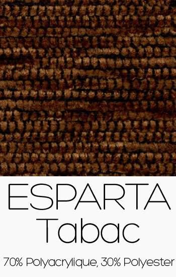 Esparta Tabac