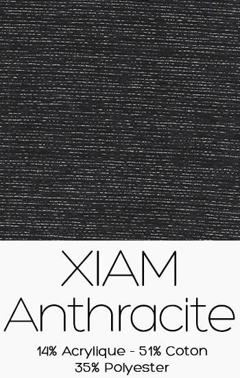 Xiam Anthracite