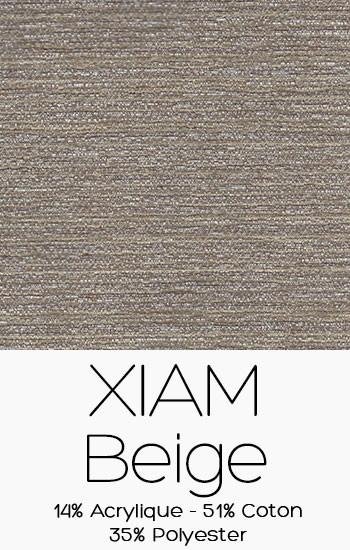 Xiam Beige