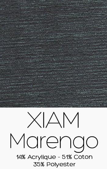 Xiam Marengo