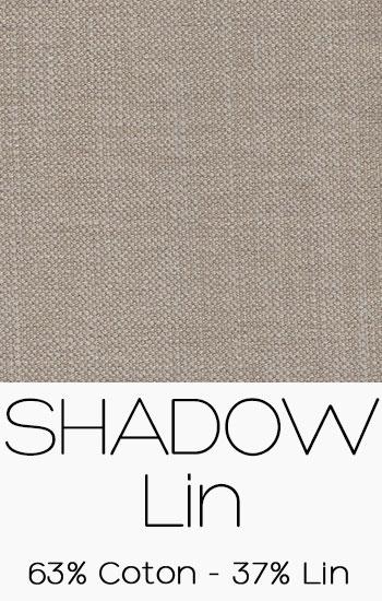 Tissu Shadow Lin