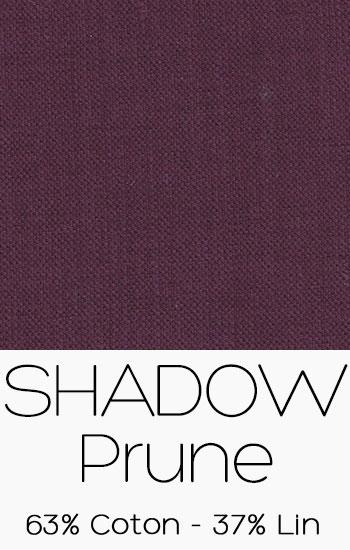 Tissu Shadow Prune