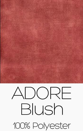 Tissu Adore 92