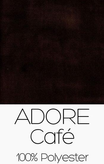 Tissu Adore 81