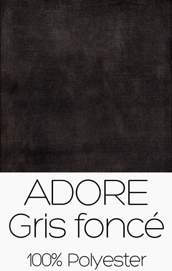 Tissu Adore 68