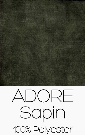 Tissu Adore 156
