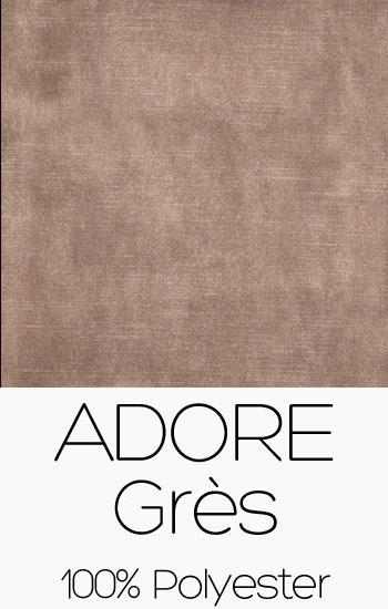 Tissu Adore 10