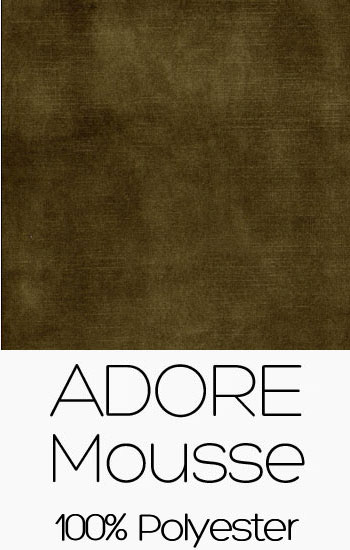 Tissu Adore 59