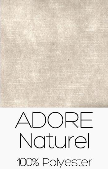 Tissu Adore 01