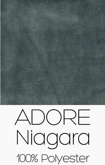 Tissu Adore 158