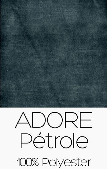 Tissu Adore 56