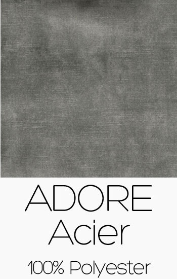 Tissu Adore 149