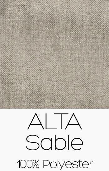 Tissu Alta 02