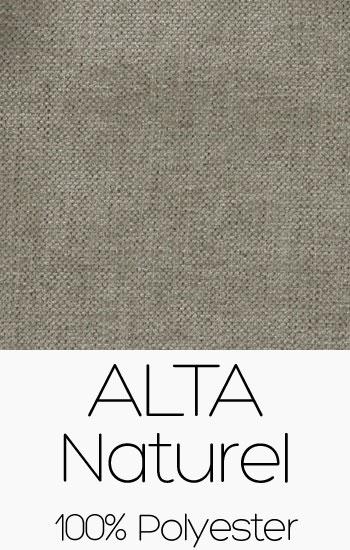 Tissu Alta 03