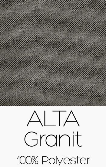 Tissu Alta 04