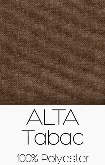 Tissu Alta 05