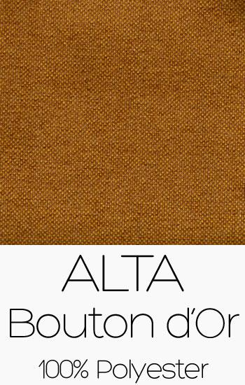 Tissu Alta 07