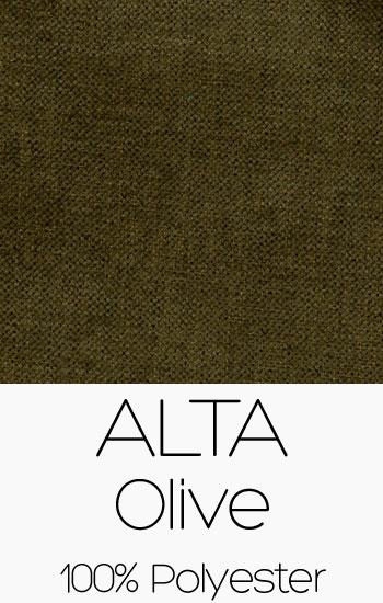 Tissu Alta 08