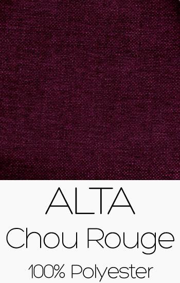 Tissu Alta 09