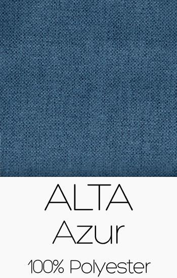 Tissu Alta 11