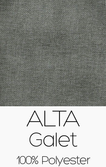 Tissu Alta 15