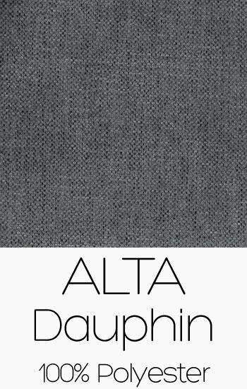 Tissu Alta 16
