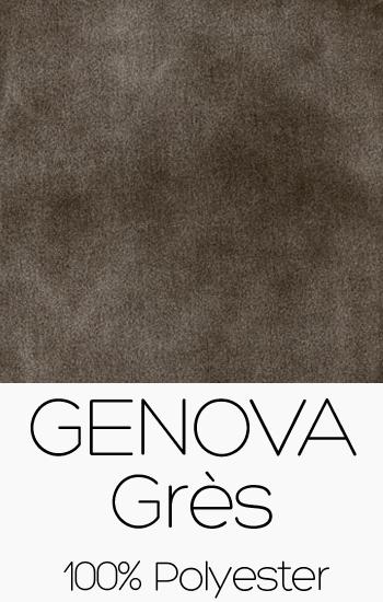 Tissu Genova 100