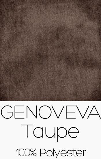 Tissu Genova 101