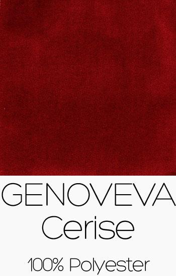 Tissu Genova 200