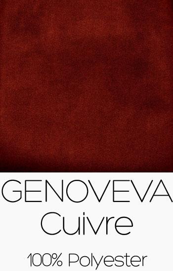Tissu Genova 300