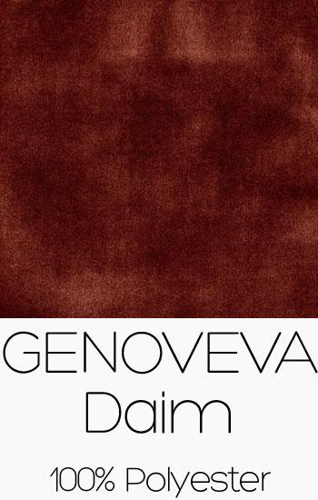 Tissu Genova 301