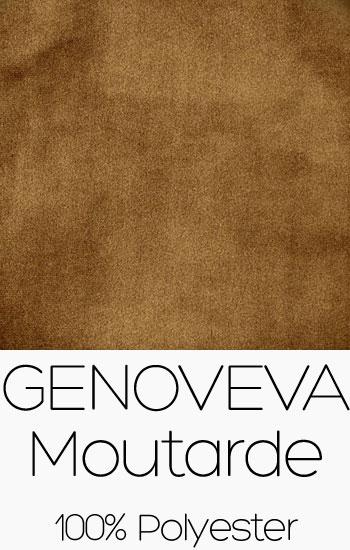 Tissu Genova 400