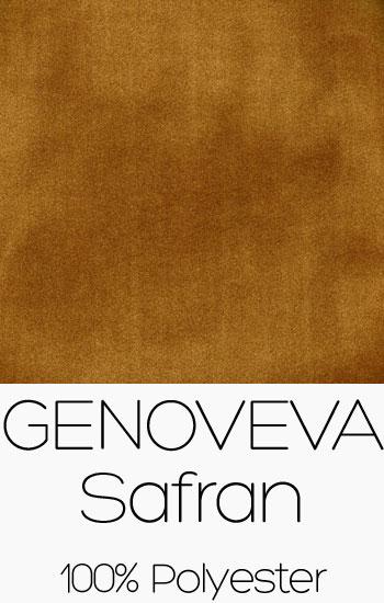 Tissu Genova 401