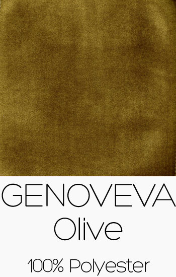 Tissu Genova 501