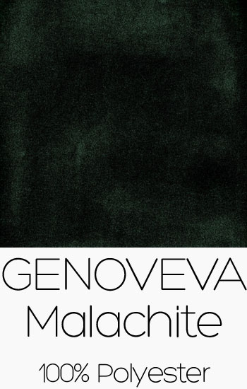 Tissu Genova 502
