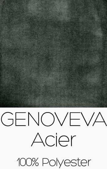 Tissu Genova 504