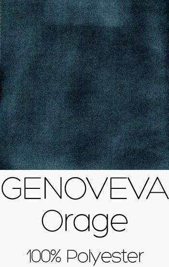Tissu Genova 600