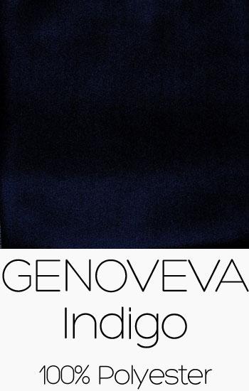 Tissu Genova 602