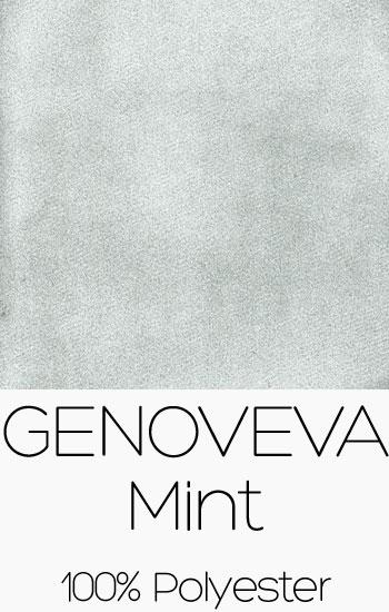 Tissu Genova 609