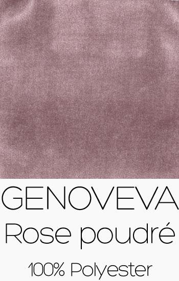 Tissu Genova 700