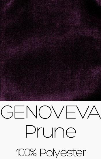 Tissu Genova 702