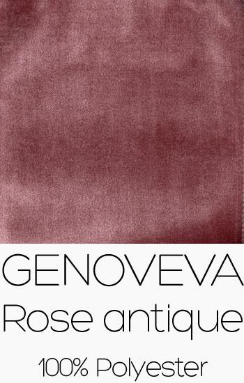 Tissu Genova 706