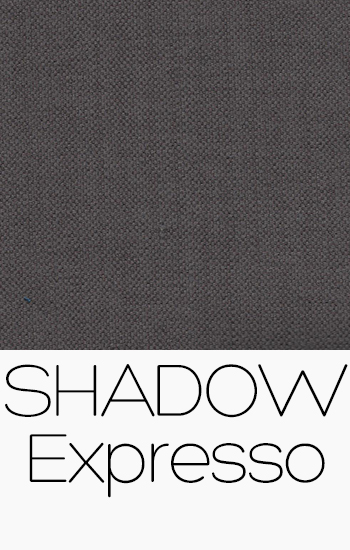 Shadow Expresso