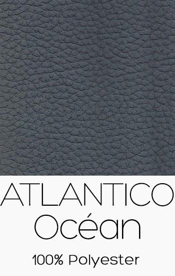 Tissu Atlantico Ocean