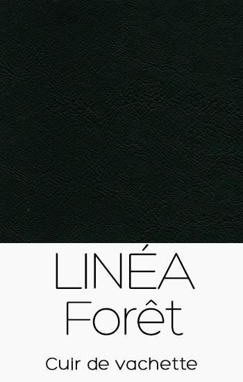 Linéa Forêt