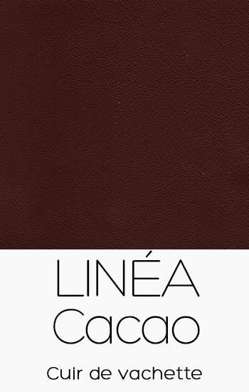 Linéa Cacao